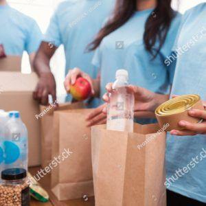 benissa ayuda familias