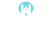 logo parroquia benissa